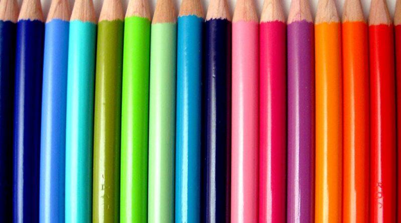 имя карандаши