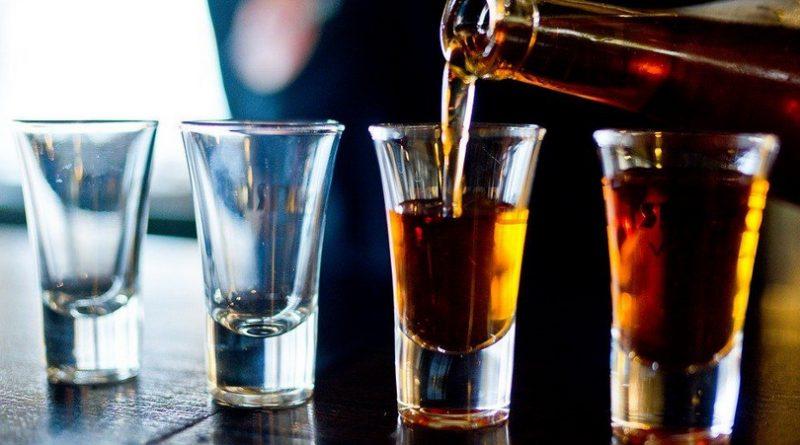 10 советов пьяному мужчине